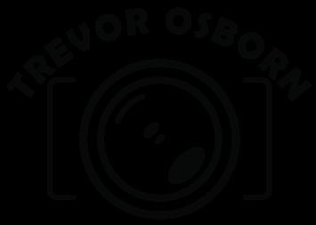 Trevor Osborn
