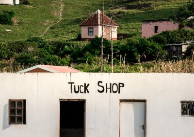 Tuckshop South Africa