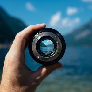trevor osborn photography lens
